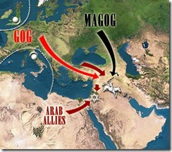 gog map