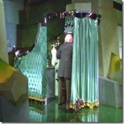 man-behind-the-curtain
