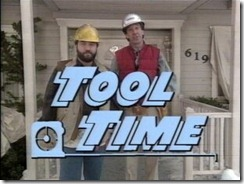 tooltime