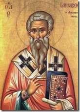 James, brother of Jesus