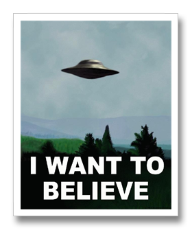 Subvocalization and Greek Speed Reading | καὶ τὰ λοιπάX Files I Want To Believe