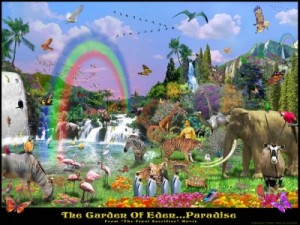 garden-of-eden-art-picture-the-bible-27092885-840-630