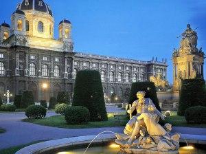 vienna,_austria